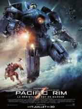 Pacific Rim / Pacific.Rim.2013.MULTi.TRUEFRENCH.1080p.BluRay.x264.DTS-ROUGH