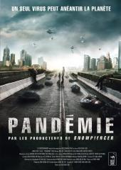 Pandémie / The.Flu.2013.BluRay.1080p.DTS.x264-CHD