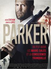 Parker / Parker.2013.1080p.BluRay.x264-SECTOR7