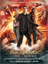 Percy Jackson : La Mer des monstres / Percy.Jackson.Sea.Of.Monsters.2013.1080p.WEB-DL.x264.AC3-GT