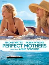 Perfect Mothers / Perfect.Mothers.2013.BluRay.720p.DTS.x264-CHD