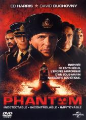 Phantom / Phantom.2013.HDRip.XviD-AQOS