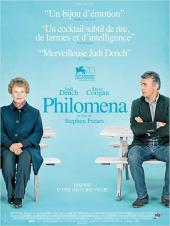 Philomena / Philomena.2013.1080p.BluRay.X264-AMIABLE