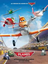 Planes / Planes.2013.1080p.BluRay.x264-ALLiANCE