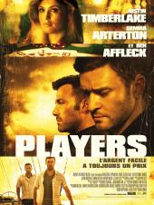 Players / Runner.Runner.2013.720p.BluRay.x264-SPARKS
