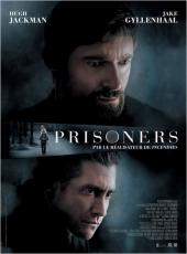 Prisoners / Prisoners.HDRip.XviD-ETRG