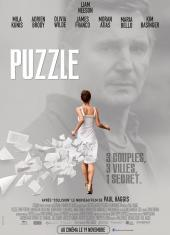 Puzzle / Third.Person.2013.LIMITED.1080p.BluRay.x264-GECKOS