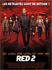 Red 2 / Red.2.2013.720p.BluRay.x264-SPARKS