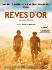 Rêves d'or / The.Golden.Dream.2013.DVDRip.XviD-HORiZON