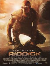 Riddick / Riddick.2013.720p.Bluray.X264-ELITE
