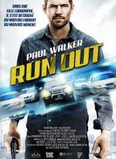 Run Out / Vehicle.19.2013.1080p.BluRay.x264-ROVERS