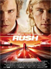 Rush / Rush.2013.720p.BluRay.x264-SPARKS