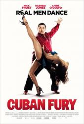 Salsa Fury / Cuban.Fury.2014.1080p.BluRay.X264-AMIABLE