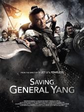 Saving General Yang / Saving.General.Yang.2013.720p.BRRip.x264.AC3-JYK
