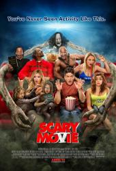 Scary Movie 5 / Scary.Movie.5.2013.720p.BluRay.x264-GECKOS