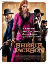 Shérif Jackson / Sweetwater.Rache.ist.suess.2013.German.DL.1080p.BluRay.x264-EXQUiSiTE