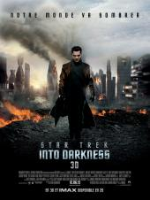 Star Trek Into Darkness / Star.Trek.Into.Darkness.2013.PROPER.720p.BluRay.x264-SPARKS