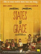 States of Grace / Short.Term.12.2013.LIMITED.720p.BluRay.x264-GECKOS