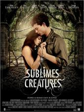 Sublimes Créatures / Beautiful.Creatures.2013.720p.BluRay.x264-SPARKS