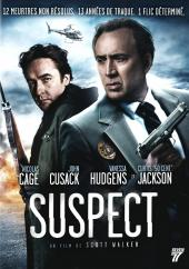 Suspect / The.Frozen.Ground.2013.LIMITED.1080p.BluRay.x264-GECKOS