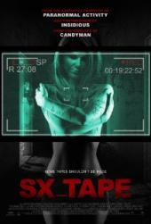 sxtape / SX.TAPE.2013.MULTi.1080p.BLURAY.DTS-HD.MA.x264-URAM