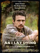 Tandis que j'agonise / As.I.Lay.Dying.2013.1080p.BluRay.x264-YIFY