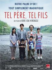 Tel père, tel fils / Like.Father.Like.Son.2013.720p.BluRay.DTS.x264-PublicHD