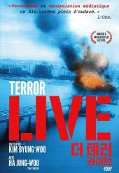 The.Terror.Live.2013.720p.BluRay.x264-aBD