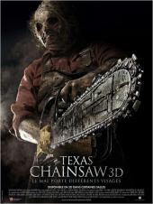 Texas Chainsaw / Texas.Chainsaw.2013.1080p.BluRay.x264-YIFY