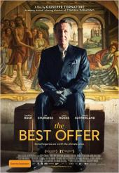 The Best Offer / The.Best.Offer.2013.720p.BluRay.x264-PFa