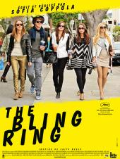 The Bling Ring / The.Bling.Ring.2013.720p.BluRay.x264-ALLiANCE