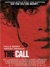 The Call / The.Call.2013.1080p.BluRay.x264-SPARKS