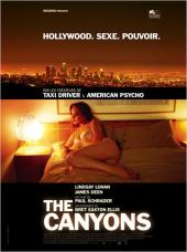 The Canyons / The.Canyons.2013.LIMITED.BDRip.X264-GECKOS