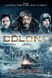 The Colony / The.Colony.2013.MULTi.1080p.BluRay.x264-LOST