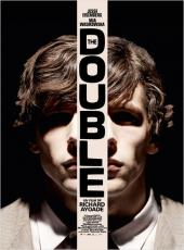 The Double / The.Double.2013.1080p.BluRay.x264-YIFY