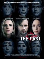 The East / The.East.2013.LIMITED.720p.BluRay.x264-GECKOS