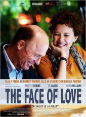 The Face of Love / The.Face.Of.Love.2013.LiMiTED.MULTi.1080p.BluRay.x264-DIEBEX