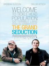 The Grand Seduction / The.Grand.Seduction.2013.LIMITED.720p.BluRay.X264-AMIABLE
