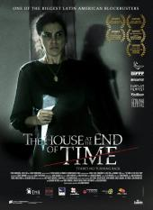 The House at the End of Time / The.House.Of.The.End.Times.2013.720p.BluRay.DTS.x264-PublicHD