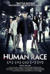The Human Race / The.Human.Race.2013.BDRip.x264-PFa