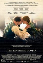 The Invisible Woman / The.Invisible.Woman.2013.LIMITED.720p.BluRay.x264-GECKOS