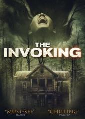 The Invoking / The.Invoking.2013.HDRip.XviD-EVO