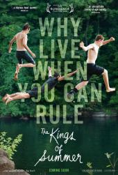 The Kings of Summer / The.Kings.of.Summer.2013.720p.BrRip.x264-YIFY