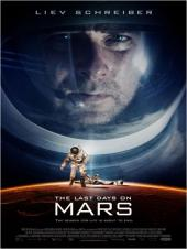 The Last Days on Mars / The.Last.Days.On.Mars.2013.1080p.WEB-DL.H264-PublicHD