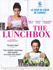 The Lunchbox / The.Lunchbox.2013.720p.BluRay.DTS.x264-PublicHD