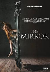 The Mirror / Oculus.2013.720p.BluRay.x264-SPARKS