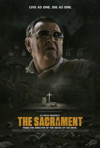 The Sacrament / The.Sacrament.2013.720p.BluRay.X264-Japhson
