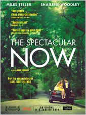 The Spectacular Now / The.Spectacular.Now.2013.720p.BluRay.x264-SPARKS