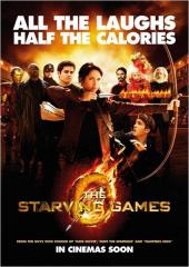 The Starving Games / The.Starving.Games.2013.720p.BluRay.x264-SONiDO