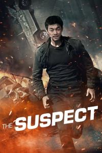 The Suspect / The.Suspect.2013.BluRay.1080p.x264.DTS-HD.MA.5.1-HDWinG